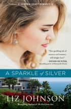 A Sparkle of Silver (Georgia Coast Romance Book #1) ebook by Liz Johnson
