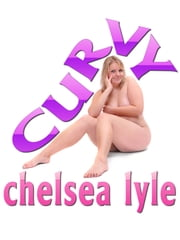 Curvy ebook by Chelsea Lyle