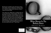 White Slavery In The Barbary States ebook by Charles Sumner