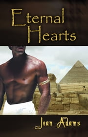 Eternal Hearts ebook by Jean Adams