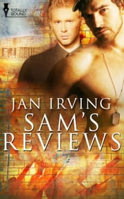 Sam's Reviews ebook by Jan Irving