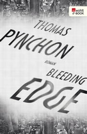 Bleeding Edge ebook by Thomas Pynchon