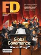 Finance & Development, December 2007 ebook by International Monetary Fund. External Relations Dept.