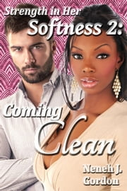 Coming Clean ebook by Neneh J. Gordon
