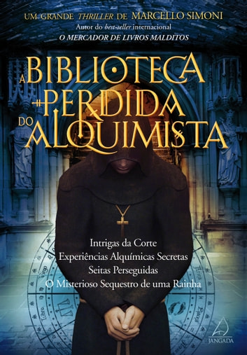 O Alquimista Ebook