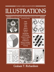 Illustrations - Everybody's Complete and Practical Guide ebook by Graham T. Richardson