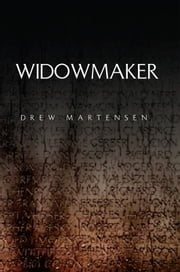 Widowmaker ebook by Drew Martensen