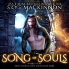 Song of Souls - A Pied Piper Retelling audiobook by Skye MacKinnon