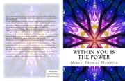 Within You is the Power: - Illustrated Personal Growth Edition ebook by Zaafirah El-Bey,Henry Thomas Hamblin
