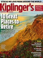 Kiplinger\u0026#39;s Personal Finance Magazine - August 2015 - eMagazines ...