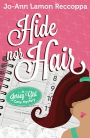 Hide nor Hair ebook by Jo-Ann Lamon Reccoppa
