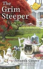 The Grim Steeper ebook by Amanda Cooper