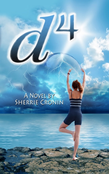 d4 ebook by Sherrie Cronin