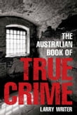 The Australian Book of True Crime