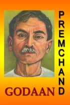 Godaan (Hindi) eBook by Premchand