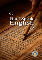 But I Speak English ebook by Yahweh's Restoration Ministry