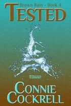 Tested ebook by Connie Cockrell