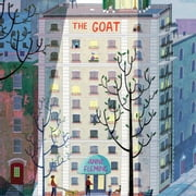 The Goat audiobook by Anne Fleming