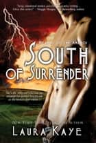 South of Surrender ebook by