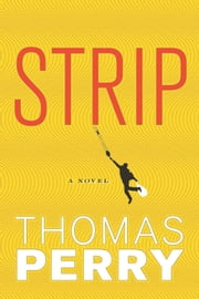 Strip ebook by Thomas Perry