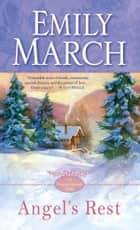 Angel's Rest ebook by Emily March