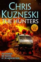 The Hunters ebook by