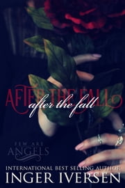After the Fall ebook by Inger Iversen