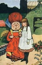 Lewis Carroll, Anthology books with images ebook by Lewis Carroll
