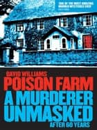 Poison Farm ebook by David Williams