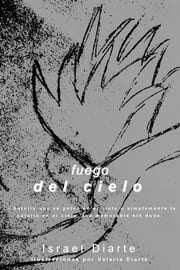 Fuego del Cielo ebook by Israel Diarte