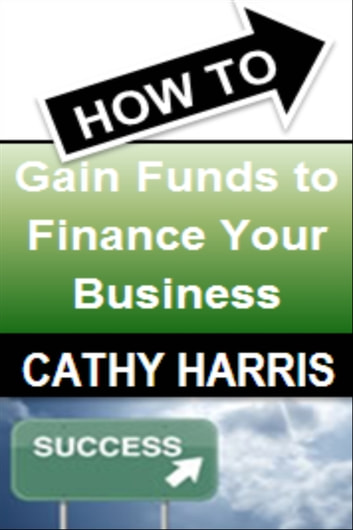 Small business financing myths