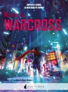 Warcross ebook by