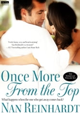 Once More From the Top ebook by Nan Reinhardt