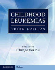 Childhood Leukemias ebook by