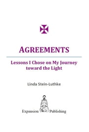 AGREEMENTS ebook by Linda Stein-Luthke