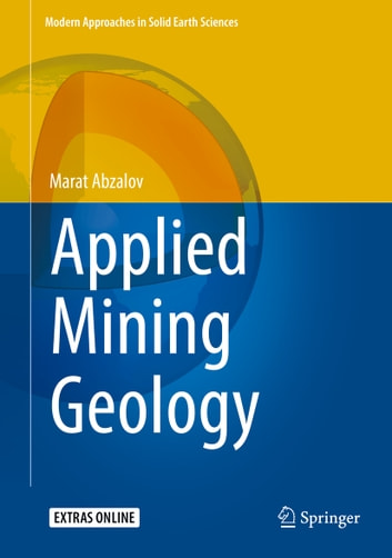 Applied mining geology ebook by marat abzalov 9783319392646 applied mining geology ebook by marat abzalov fandeluxe Images