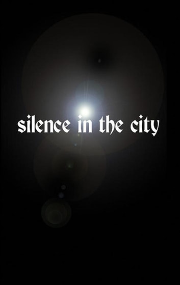 Silence in the City ebook by James H. Kurt