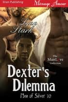 Dexter's Dilemma ebook by