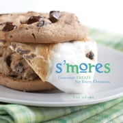 S'mores ebook by Lisa Adams