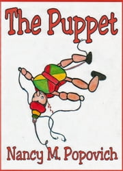 The Puppet ebook by Nancy Popovich