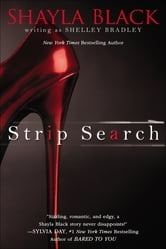 Strip Search ebook by Shayla Black