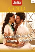 Julia Gold Band 61 ebook by Sarah Morgan,Annie West,Sue Swift