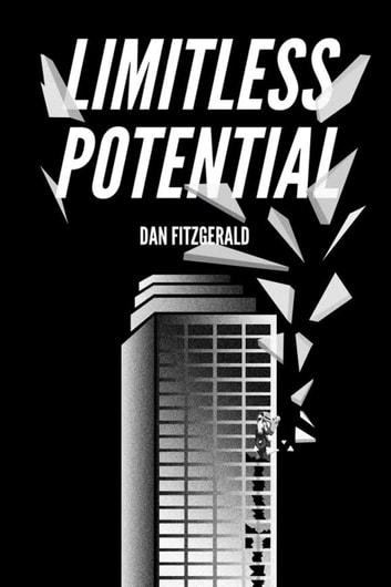 Limitless Potential ebook by Dan Fitzgerald