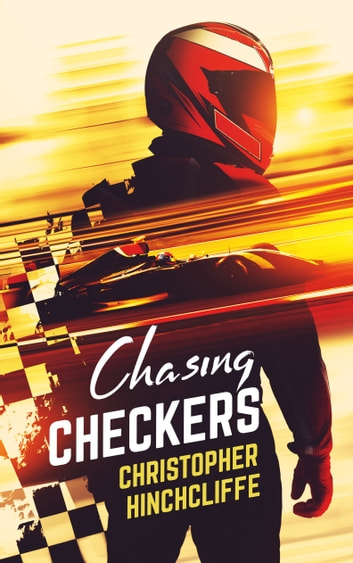 Chasing Checkers ebook by Christopher Hinchcliffe