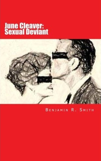 an overview of deviant sexuality and deviant sexual acts Deviant sexual intercourse is, in some us states, a legal term for any act of sexual gratification involving the sex organs of one person and the mouth or anus of.