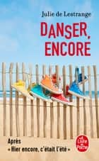 Danser, encore ebooks by Julie de Lestrange