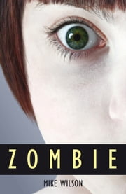Zombie ebook by Mike Wilson