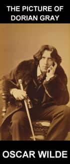 The Picture of Dorian Gray [com Glossário em Português] ebook by Oscar Wilde,Eternity Ebooks