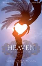Heaven (Halo, book 3) ebook by Alexandra Adornetto
