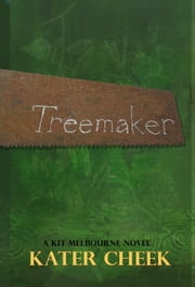 Treemaker ebook by Kater Cheek